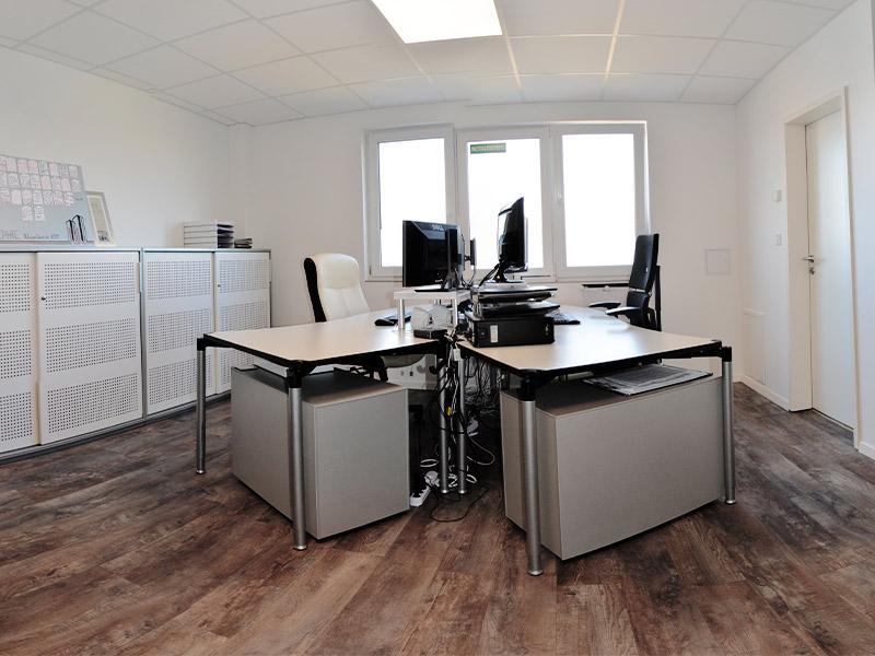 Gewerbehof_office