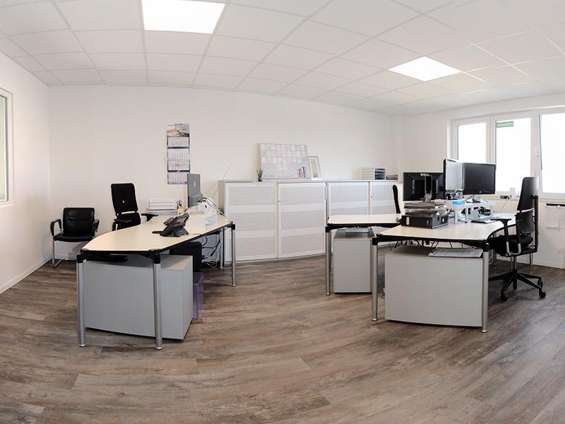Gewerbehof_office1