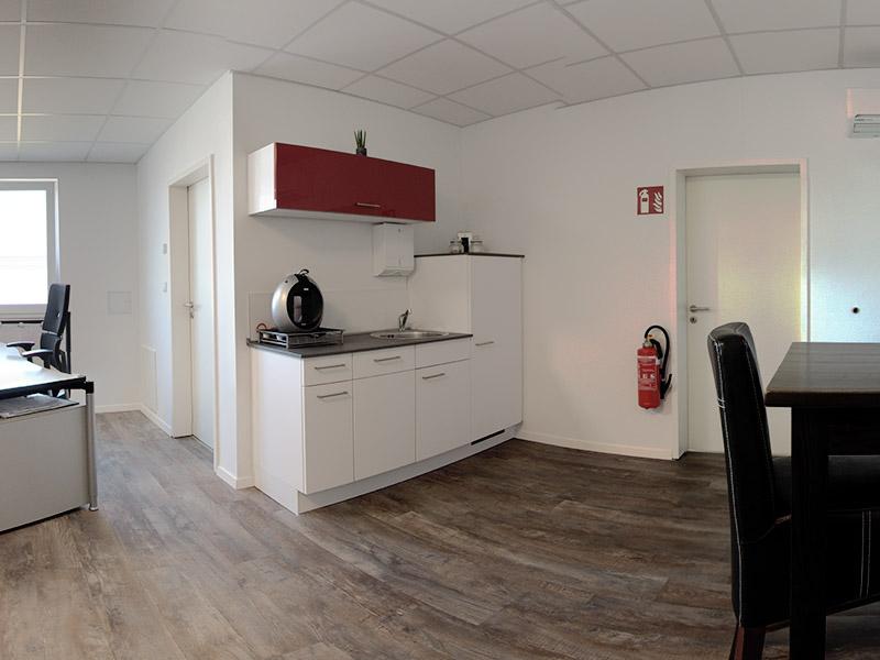 Gewerbehof_office2