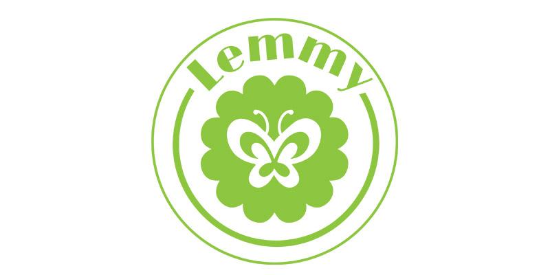 gewerbehof_lemmy