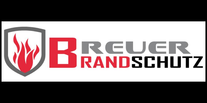 gewerbehof_Breuer