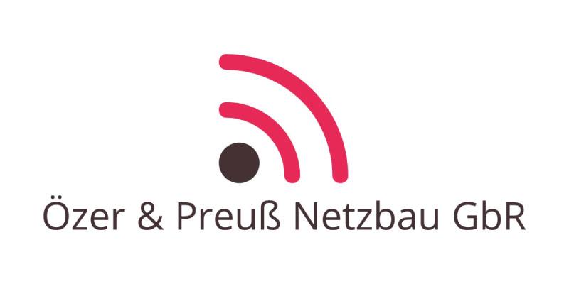 gewerbehof_Oezer_und_Preuss